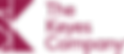 Keyes-Logo-Vector-AUTOx120.fit.png