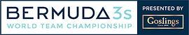 1_BMD100-20667 Bermuda_3s_final_CMYK.jpg