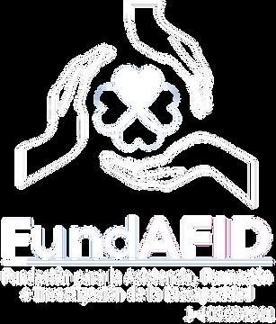 fundafid venezuela logo