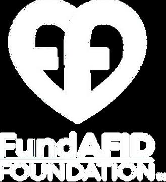 fundafid foundation logo