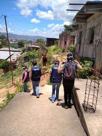 Especialistas en Valle Cielo, Guatire