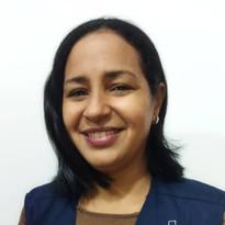 Clayseb Muñoz