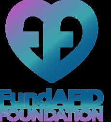 fundafid foundation icon