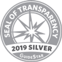guideStarSeal_2019_silver.png