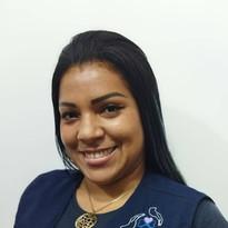 Luisana Díaz