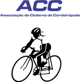 Logo ACC (1).png