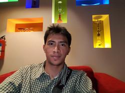 Maulvi Alviando, Documentation