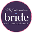 Bride badge.png