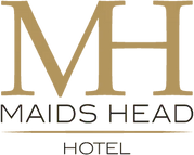 Maids-Head-Logo-v2-300x240.webp