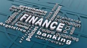 Finance: Thailand Expansion