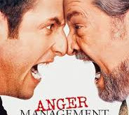 Employers Should Offer Anger Management/ Conflict Resolution Training