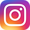 instagram_yeni_logo_app.png