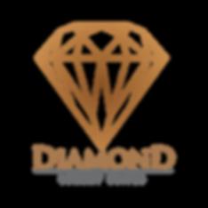 Diamond-Boutique-Hotel-01.png