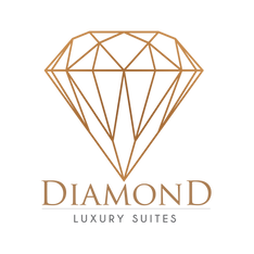 Diamond-Boutique-Hotel-01.png