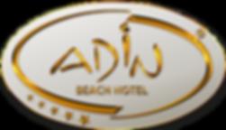 adinbeach.png