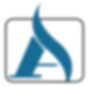 ada sauna logo(1)_edited.png