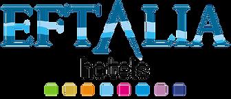 eftalia-logo-.png