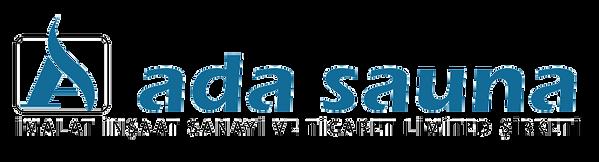 Logo-1(1).png