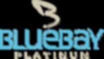 bluebay.png