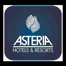 club-asteria-belek-logo.png