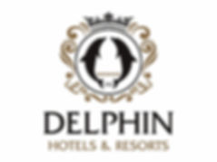 delphin1024.jpg