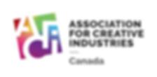 AFCI Canada.png