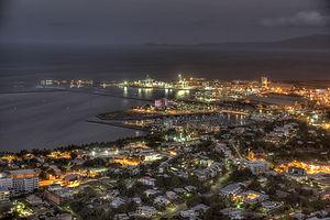 NQ Buyers Agent, Cairns buyers agent, Townsville buyers agent, Queensland buyers agent, Townsville real estate, Cairns real estate, Townsville property, Cairns property, Invest in Townsville, Move to Townsville, Welcome to Townsville