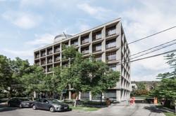 Peñafiel arquitectos - AryS House - ©AR2B