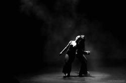 alchemy duet.jpg