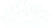 Dance-Temple-Logo-WHITE-copy.png
