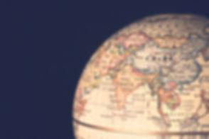 asia-globe_edited.jpg