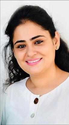 Ruchika Bathla