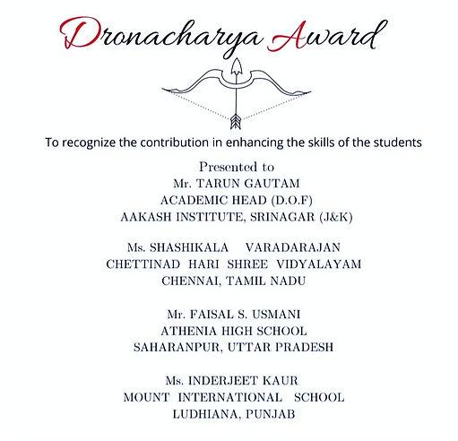 dronacharya_award_edited.jpg