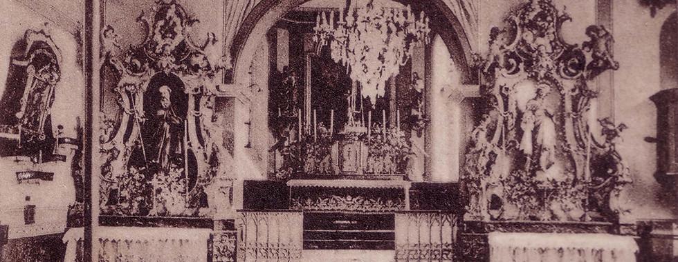 Interieur de l'église.jpg