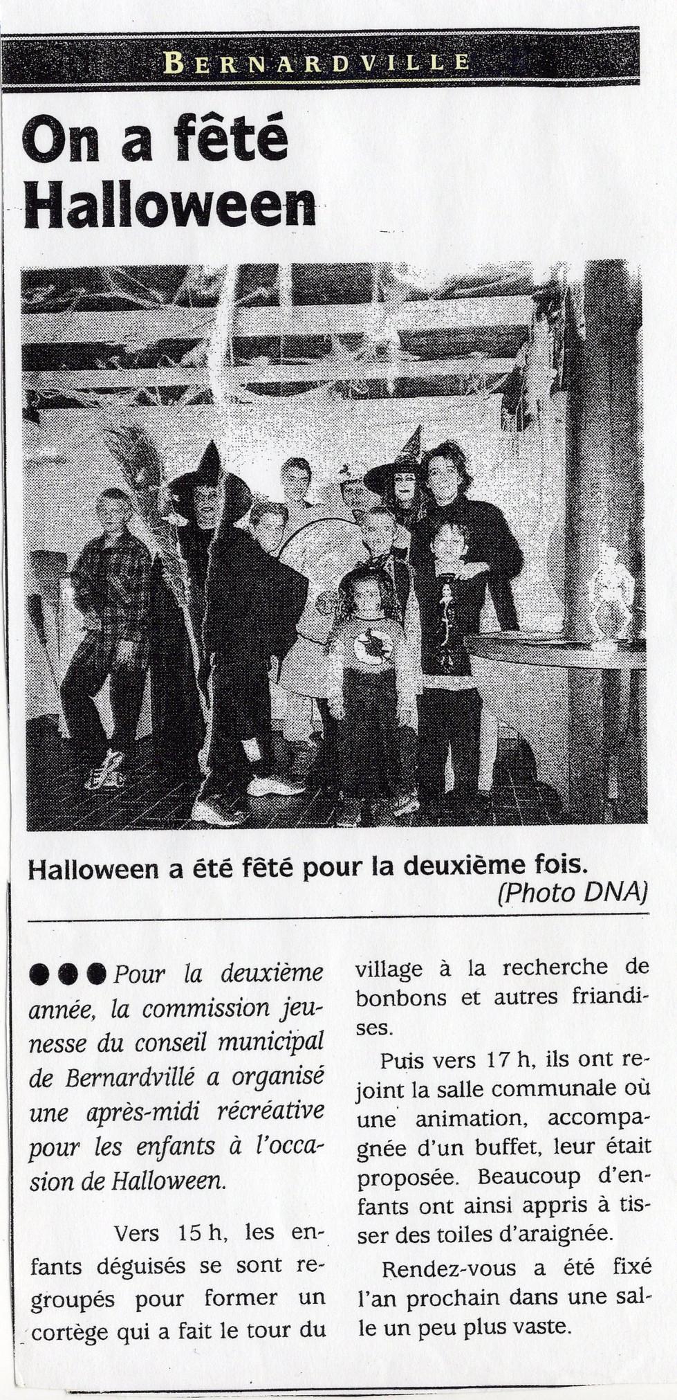 Halloween Bernardvillé (Copier).jpg