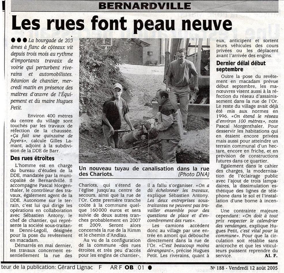 Assainissement Bernardvillé196 (Copier).