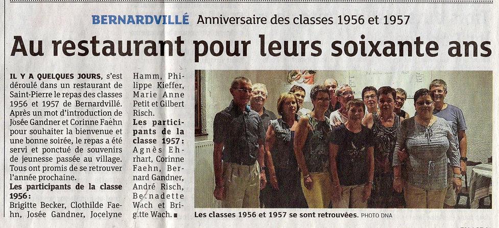 Classe 1956 1957 Bernardvillé (Copier).j