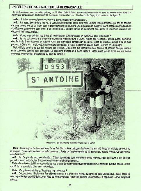 Antoine Gandner205.jpg
