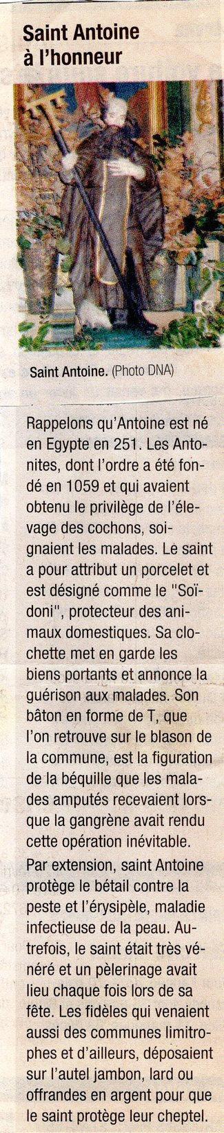 Saint Antoine210 (Copier).jpg