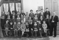 Bernardvillé 1940