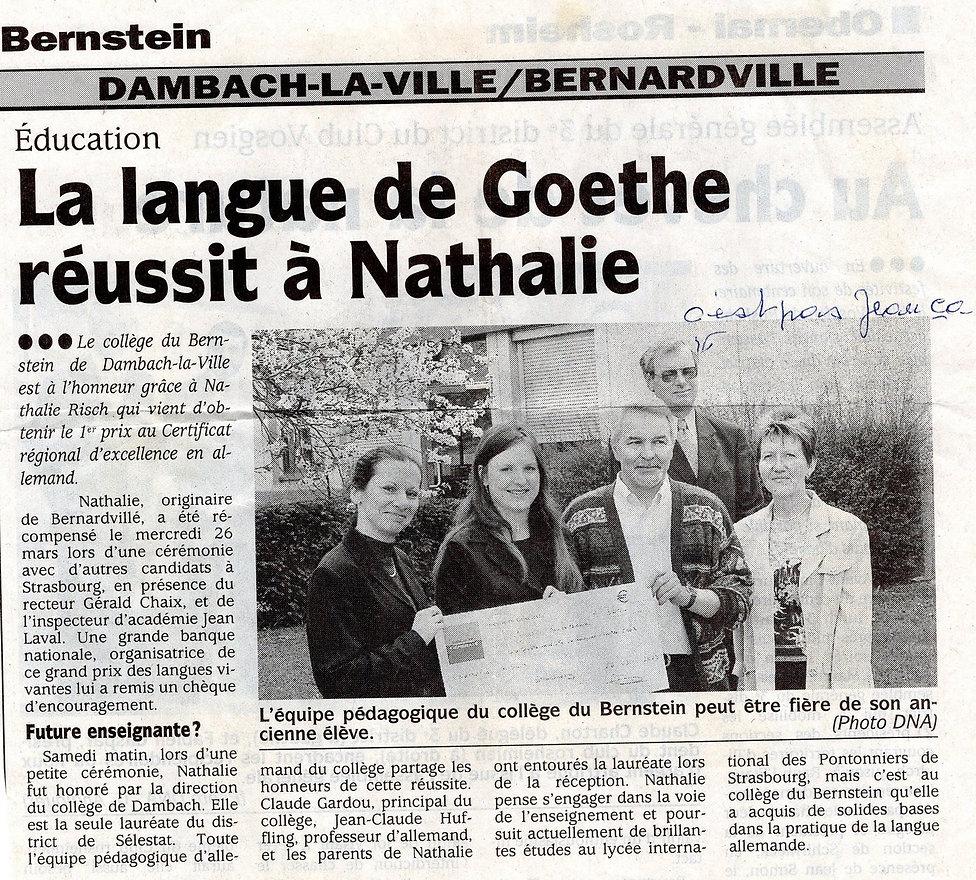 Diplôme Nathalie Risch214 (Copier).jpg