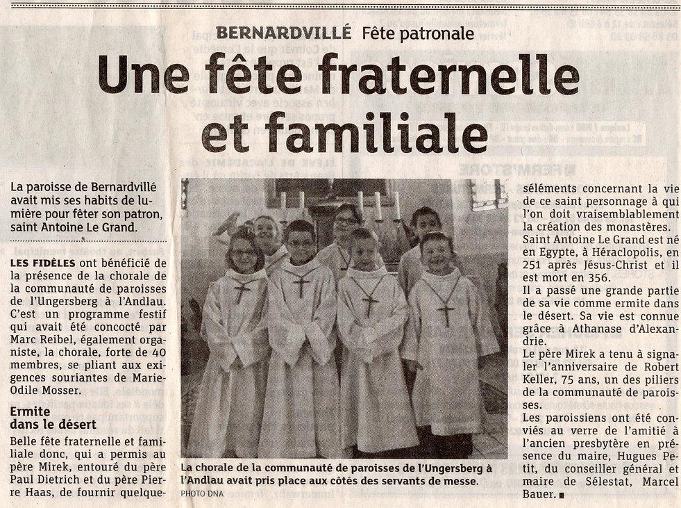 Fête fraternelle Bernardvillé (Copier).j