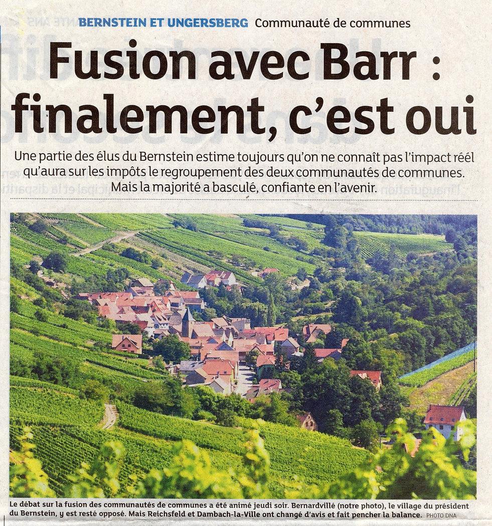 Fusion comcom Barr 2012 Bernardvillé469
