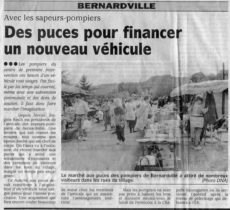 Soeur Marie jose Stirn Bernardvillé317.j