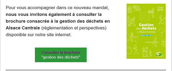 Gestion_des_déchets.jpg