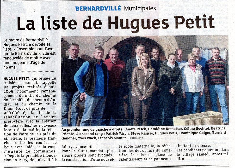 Liste Hugues Petit212 (Copier).jpg