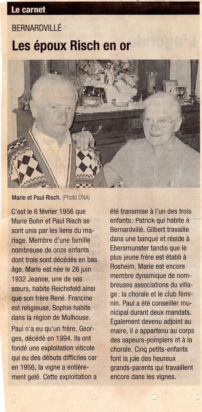 Les époux Risch en or197 (Copier).jpg