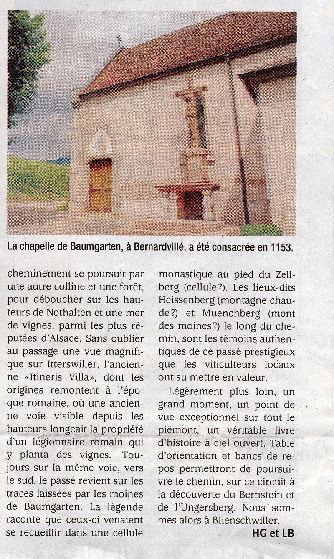Baumgarten Bernardvillé (Copier).jpg