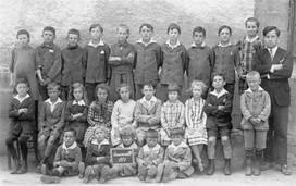 Bernardvillé_1931.jpg