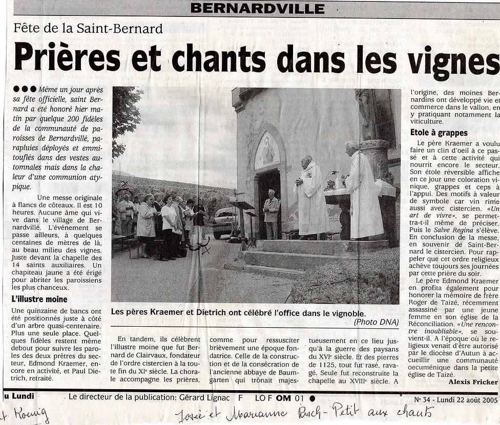 Messe Baumgarten195 (Copier).jpg